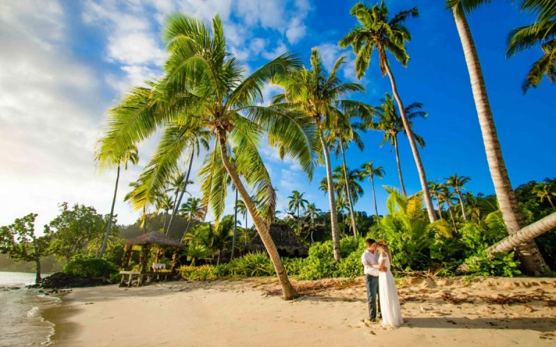 Ashley-&-Dalton-9,-Qamea-Resort-_-Ocean-Studio-Fiji