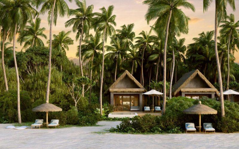 Beachfront_Pool_Villa_Location_[7058-LARGE]