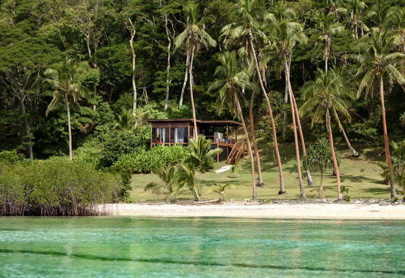 Fiji+Resort+Oceanfront+Villa+Private+Pool+Remote1