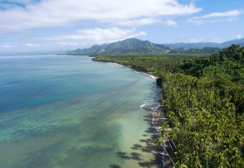 Fiji_beach_emaho-sekawa (1)