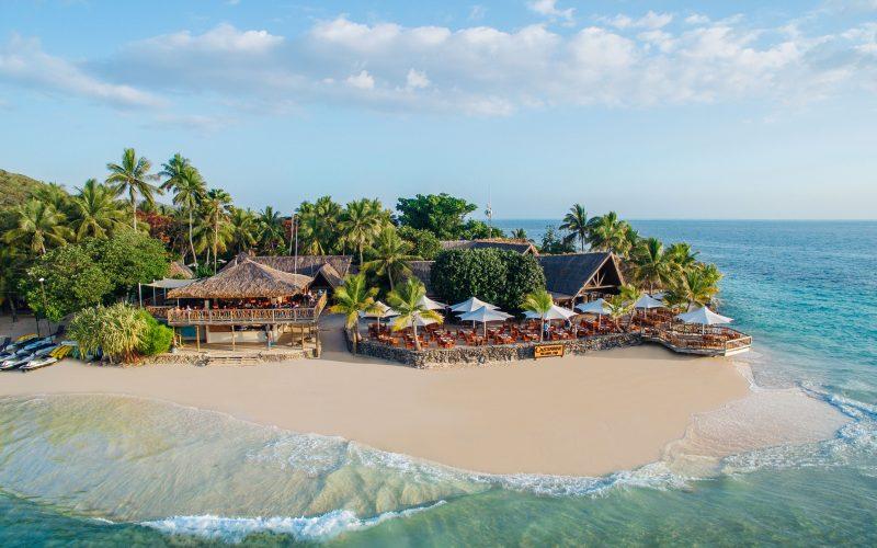 Hi_FCI_86779578_castaway-island-fiji-exterior-property17