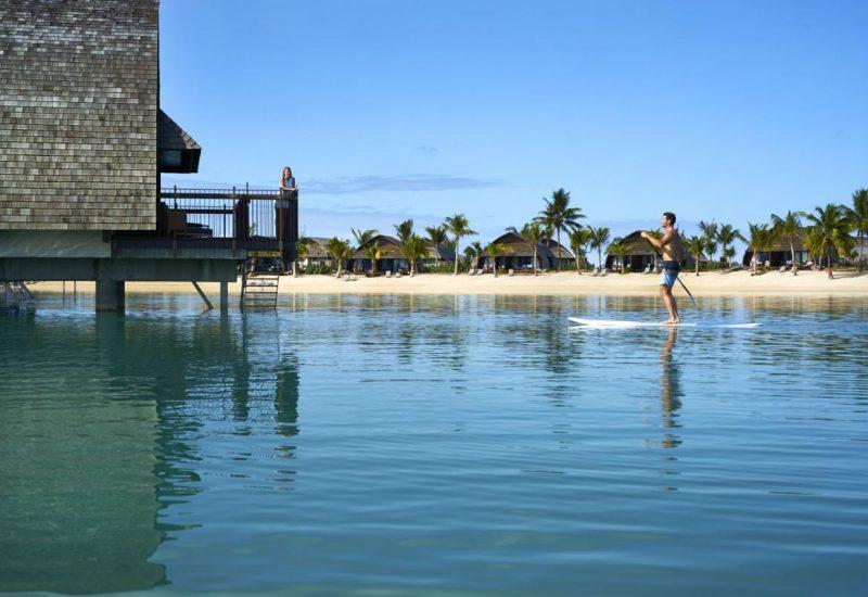 Marriott_Fiji_Momi_Bay_100_R