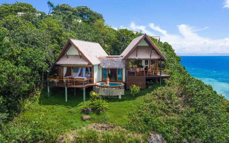 Royal-Davui-Plunge-Pool-Suite-East-Drone