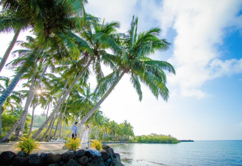 Tameika_&_Paul_-_Wananavu_Beach_Resort_-_serenity_|_Copyright-_Ocean_Studio_Fiji