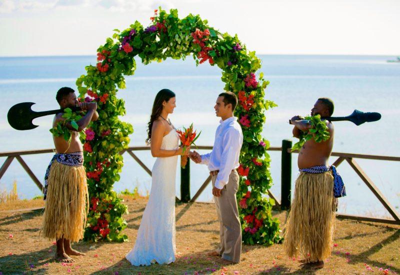 The_Point_Wedding_Venue