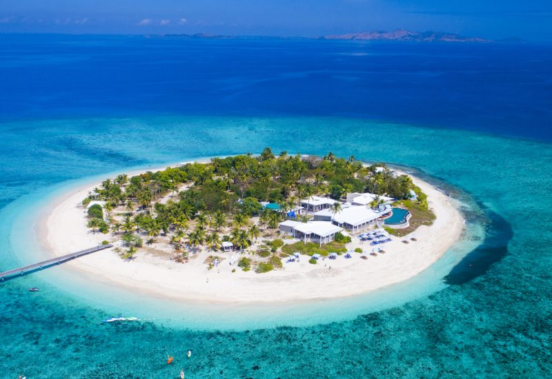 TravMedia_Australia_1323399_South-Sea-Cruises_BLC_0036.DK