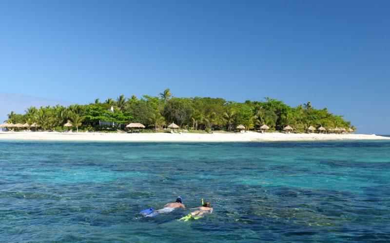 Treasure-Island-Fiji-Island-1_2000x1000