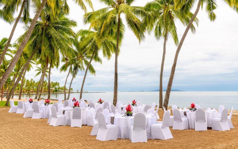 nanwi-outdoor-banquet-2918-hor-wide
