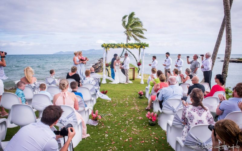 the_Pearl_wedding_-_Petersen_Photography