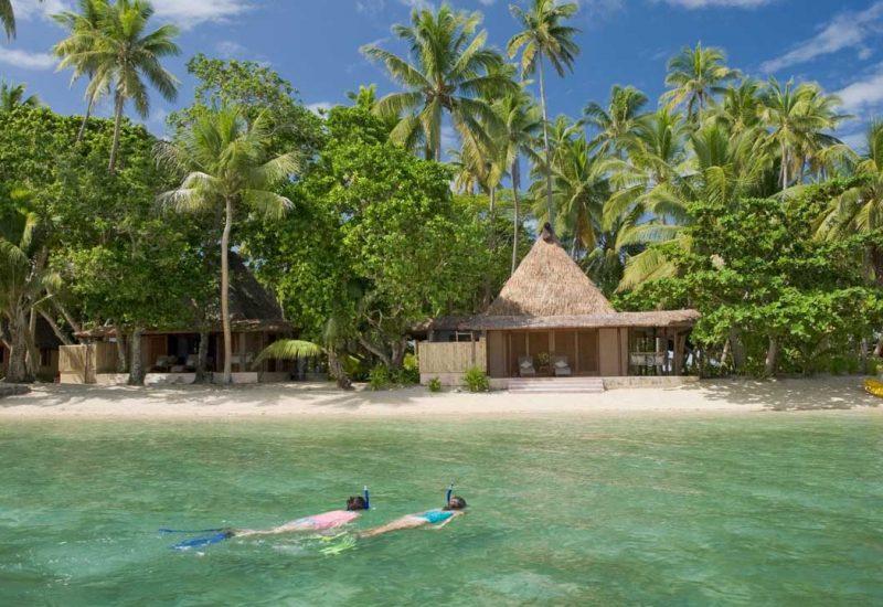 toberua-island-fiji7